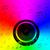 hangszóró · hangjegyek · zene · audio · hang · mutat - stock fotó © stuartmiles
