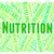 táplálkozás · szó · étel · ételek · tápanyag · diéta - stock fotó © stuartmiles