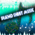 musical · musique · livre · fond · piano · noir - photo stock © stuartmiles
