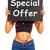 special offer board shows discount bargain products stock photo © stuartmiles