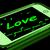 miłości · smartphone · romantyczny · wiadomości · tekstowe · wniosek - zdjęcia stock © stuartmiles