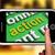 telefoon · handelen · tonen · web · mobiele · smartphone - stockfoto © stuartmiles
