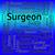 chirurg · pracy · ogólny · pracownika · pracy - zdjęcia stock © stuartmiles