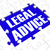Legal Advice Puzzle Showing Attorney Counseling stock photo © stuartmiles