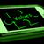 waarden · smartphone · tonen · principes · moraliteit · internet - stockfoto © stuartmiles