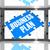 negócio · plano · tela · marketing · estratégias · planejamento - foto stock © stuartmiles