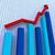crescimento · produtividade · progresso · relatório · análise - foto stock © stuartmiles