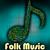 pays · musique · sonores · suivre · audio · ouest - photo stock © stuartmiles