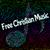 libero · in · streaming · musica · no · costo · acustico - foto d'archivio © stuartmiles