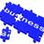 b2b · パズル · ビジネス · コマース - ストックフォト © stuartmiles