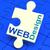 web · design · online · grafikus · mutat · weboldal · internet - stock fotó © stuartmiles