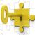 kulcs · zár · rejtett · titkok · zárolt · biztonság - stock fotó © stuartmiles