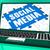 közösségi · média · online · hálózatok · közösség · mutat · facebook - stock fotó © stuartmiles