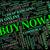 alışveriş · an · bacaklar · müşteri · ayakkabı · renkli - stok fotoğraf © stuartmiles