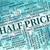 onbeş · yüzde · ucuz · tanıtım · satış - stok fotoğraf © stuartmiles