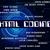 html · компьютер · аннотация · технологий · образование - Сток-фото © stuartmiles