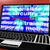 support word on laptop showing help and assistance stock photo © stuartmiles