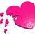 сердце · головоломки · любви · романтика - Сток-фото © stuartmiles