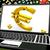 euro · quebra-cabeça · brinquedo · amostra · cem - foto stock © stuartmiles