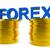 extranjero · intercambio · línea · comprar · vender · Screen - foto stock © stuartmiles
