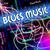 rytm · blues · dźwięku · utwór · akustyczny · dance - zdjęcia stock © stuartmiles