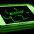 smartphone · mobiles · téléphone · internet · web · gestionnaire - photo stock © stuartmiles