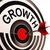 Growth Shows Maturity, Growth And Improvement stock photo © stuartmiles