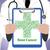 orális · rák · szegény · egészség · növekedés · betegség - stock fotó © stuartmiles