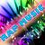 рэп · музыку · баров · акустический · звук · аудио - Сток-фото © stuartmiles