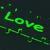 liefde · puzzel · romantiek · Valentijn · liefhebbers - stockfoto © stuartmiles