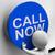 helpdesk · hotline · tonen · call · center · dienst · kantoor - stockfoto © stuartmiles