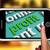 nyereség · telefon · jövedelmező · kereset · mutat · mobil - stock fotó © stuartmiles