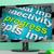 vooruitgang · woordwolk · rijpheid · groei · verbetering · betekenis - stockfoto © stuartmiles