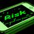 risico · smartphone · wankel · situatie · monetair · crisis - stockfoto © stuartmiles