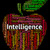 inteligência · palavra · intelectual · capacidade · significado · cérebro - foto stock © stuartmiles