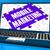 mobiele · marketing · laptop · online · marketing · commerce · telefoon - stockfoto © stuartmiles