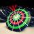 objetivo · ganador · rendimiento · precisión - foto stock © stuartmiles