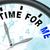 tijd · me · bericht · betekenis · persoonlijke · ontspanning - stockfoto © stuartmiles