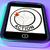 inspireren · smartphone · tonen · aanmoediging · motivatie · web - stockfoto © stuartmiles
