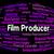 película · fabricante · producción · posición · significado - foto stock © stuartmiles