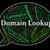 domein · woord · onderzoeker · woorden · Zoek - stockfoto © stuartmiles