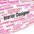 ontwikkelaar · werk · woorden · carriere · tonen · ontwerper - stockfoto © stuartmiles
