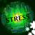 stressz · szófelhő · illusztráció · szófelhő · egészség · háló - stock fotó © stuartmiles