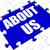 私達について · アイコン · デザイン · サービス · 色 · 情報 - ストックフォト © stuartmiles