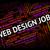 háló · fejlesztő · net · foglalkoztatás · foglalkozás · keres - stock fotó © stuartmiles