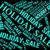 сокращение · слово · меньше · продажи · рекламный - Сток-фото © stuartmiles