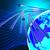 optische · vezel · netwerk · world · wide · web · communiceren · tonen - stockfoto © stuartmiles