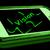 vision · smartphone · avenir · plans · prévision · téléphone - photo stock © stuartmiles