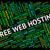 web · hosting · net · tekst · woorden - stockfoto © stuartmiles