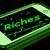 smartphone · bogactwo · komórkowych · finansów · bogate - zdjęcia stock © stuartmiles